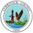 Currituck Government