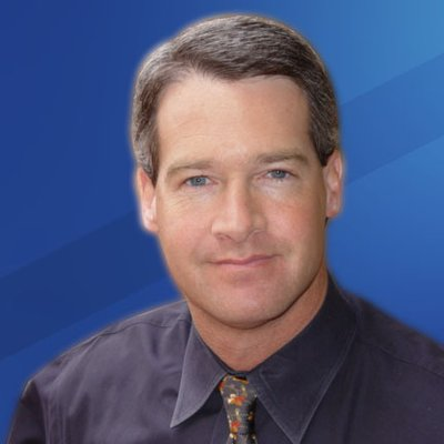 Jason Barry   Social Profile