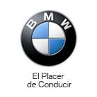 BMW Argentina  Twitter Hesabı Profil Fotoğrafı