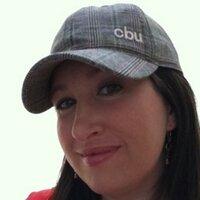 Kristie Mendoza | Social Profile