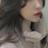 The profile image of KazuhaKaH