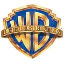 Photo of WBDigitalDist's Twitter profile avatar