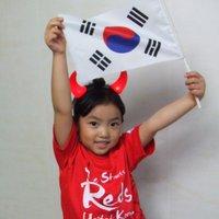 Eun-Jin Sohn | Social Profile