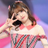The profile image of sayurin_bot2