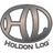 HoldonLog profile
