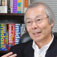 軍事アナリスト 小川和久   Social Profile