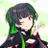 The profile image of namakura_