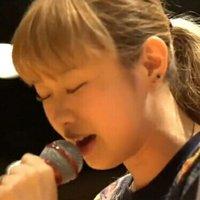 @ymj_Ma_ju