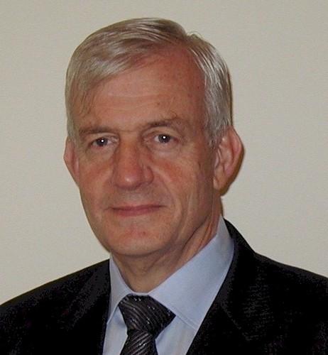 Paul Barratt Social Profile