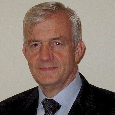 Paul Barratt | Social Profile