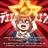 The profile image of nagare__