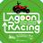 The profile image of LagoonRacing