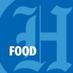 Miami Herald Food's Twitter Profile Picture