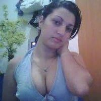 @SXx1_ShahidSexx