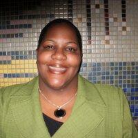Yvonne Jenkins | Social Profile