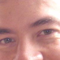 Paulo Carreño | Social Profile