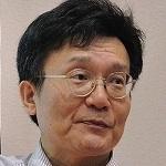 Nobuyuki Kawai Social Profile