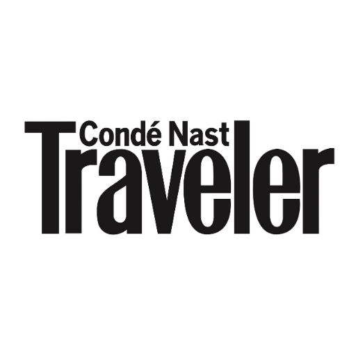 Condé Nast Traveler's Twitter Profile Picture
