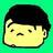 The profile image of yoshiheita