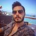 MehmetCan Kara's Twitter Profile Picture