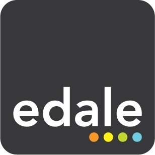 Edale Limited