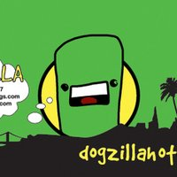 Dogzilla Hot Dogs | Social Profile