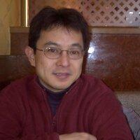 土屋一郎 | Social Profile