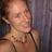 @ElaineBouchard