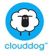 clouddog
