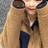 The profile image of aMCqsMbBaAOPe6f