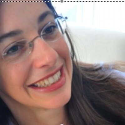 Carey Rossi | Social Profile