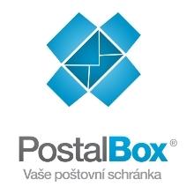 PostalBox.cz