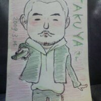 SAITO-X | Social Profile
