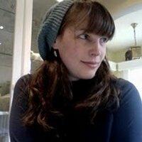 Lisa Mackay | Social Profile