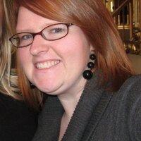Emily Baggett | Social Profile