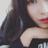 The profile image of Miyako_M_