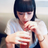 The profile image of ayane_ZUR