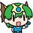 akira_kumoi