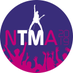 NTMAs's Twitter Profile Picture