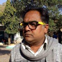 @mridubhashi