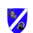 wolframrose profile