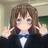 The profile image of kouichisend