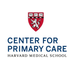 Center for Primary Care's Twitter Profile Picture