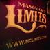 Mason City Limits's Twitter Profile Picture