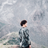 The profile image of hiro_o918