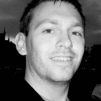 Darren Ware   Social Profile