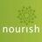@Nourish_Life