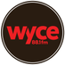 WYCE Radio's Twitter Profile Picture