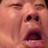 The profile image of kyouitirou2525