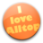 @Alltop_Ruby